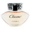 LA PERLACharme Eau De Parfum Spray魅力香水喷雾