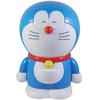 哆啦A梦Doraemon BB润肤霜(清爽型)