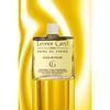 Leonor Greyl棕榈精华护发油