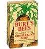 BURT'S BEES田园胡萝卜润肤皂