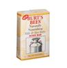 BURT'S BEESBURT'BEES牛奶嫩白沐浴香皂