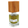 NASOMATTOAbsinth Extrait De Parfum Spray香水喷雾