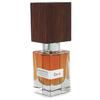 NASOMATTODuro Extrait De Parfum Spray香水喷雾