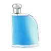 罗迪卡Blue Eau De Toilette Spray蓝色淡香水喷雾