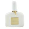 汤姆福特White Patchouli Eau De Parfum Spray白色广藿香香水喷雾