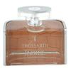 Trussardi 1911Inside Eau De Parfum Spray香水喷雾