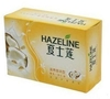 Hazeline滋养倍润型香皂(椰乳+杏仁油)