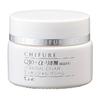 chifureQ10保湿精华润肤霜
