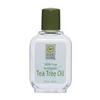 desertessence澳洲100%有机茶树精油