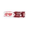 中华双钙防蛀缤纷鲜果味牙膏