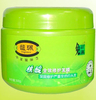 fragrance核酸全效修护发膜