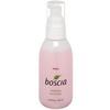 boscia(FANCL boscia)Balancing Tonic 平衡爽肤水