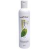 美奇丝强化养护洗发水