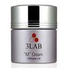 3LABM Cream 修护乳霜