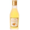 化蝶秀极品蜂蜜柚子蜜汁(原液)