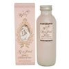 Rose&CoRose & Co ROSE PETAL BATH & SHOWER CREME