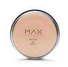 MAX FACTOR铁盘粉饼(已停产)