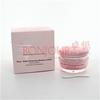 Rote Fabrik玫瑰嫩白活肤霜