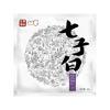 MG(汉草理肤.七子白)祛斑面膜