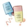 COVERMARK营养护理卸妆乳