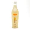 de-luxe(de~luxe) COLORSAVE Shampoo for Color-Treated Hair