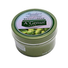 anan金纯橄榄油深层补水睡眠面膜