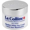 lacolline美白极致嫩肤日霜