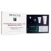 BOLCO3+3家居美容护理组合