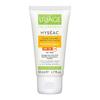URIAGE平衡油脂细密防晒液SPF30 PA+++