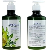 LotionSPA牛油果深层修护洗发水