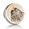 上海猪油膏