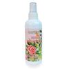 aromawoman玫瑰能量水