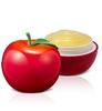 TONYMOLY红苹果蜂蜜面霜