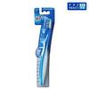 佳洁士健康专家全优7效牙刷