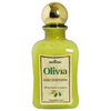 Olivia柔亮护发乳