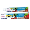 Pierrot儿童果味牙膏(草莓味)