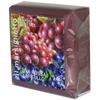 NESTI DANTE芳菲水果吧 蓝莓红葡萄沐浴皂