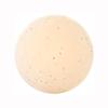 阿芙杏仁牛奶浴球