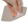 吉斯迈矽胶防痛保护贴片—自行裁剪式