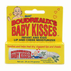 【其他】Boudreaux's Baby Kisses婴幼儿脸颊嘴唇滋润棒