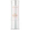 elixir晶润深透美白乳(Ⅱ滋润型)