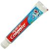 colgate儿童牙膏(哆啦啦A梦)