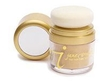 珍爱Jane Iredale Powder-Me SPF Dry Sunscreen SPF30