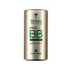 CHARMZONE银杏天然多重功效BB霜SPF50+ PA+++
