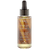 AlternaBamboo Smooth Kendi Oil Pure Treatment Oil