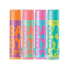 MAYBELLINEBaby Lips唇膏