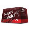 【其他】米兰CHEMI Super Model Fit超模钥