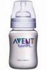 新安怡九安士奶瓶