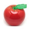 tonymoly西红柿美白面膜