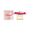 Chloé玫瑰精华限量版香水